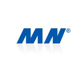 MN Metall