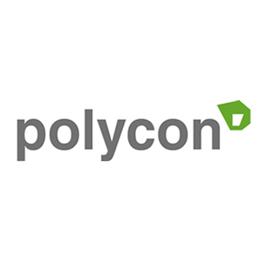 Polycon Logo